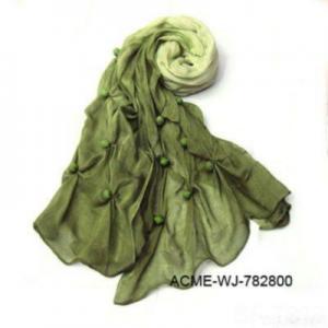Quality Fashion Warm Scarf for sale