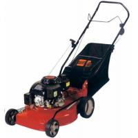 China Sell the Gasoline/Petrol Lawn Mowers(3.5HP ,4.5HP,5.5HP ) on sale