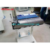 Buy cheap CNSMT JUKI KE3010 40064828 Feeder cart SMT Spare parts for juki pick and place from wholesalers