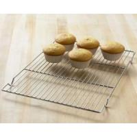 China pastry wire cooling rack on sale