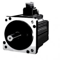 Quality 380 Volt Variable Speed AC Servo Motor 1.2KW 3.0A , IP65 2500 PPR for sale