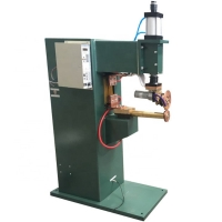Quality Resistant roll welder, automatic seam welding machine for sale