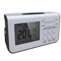 Quality New Fahion design clock radio with nature sounds for sale