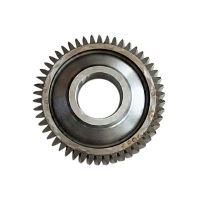 Quality Volvo Excavator Spare Parts EC380 EC480 11128611 15054375 Power Wheel Take Off Gear for sale