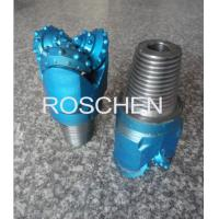 Quality TCI Tricone Drilling Bit for sale