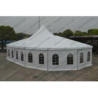 Quality Special High Peak Tent / Pagoda Tent for sale