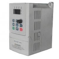 Quality Smart Small Variable Frequency Drive High Torque Control With Three Hall Sensor for sale