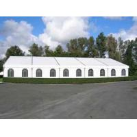 Quality Latest design winter tent outdoor winter party tent sale for sale