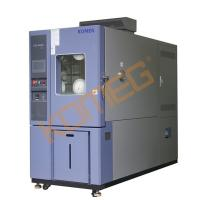 Quality 225L Environmental Stress Screening Thermal Cycling Chamber with rapid temperature change for sale