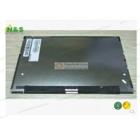 Quality Chimei BI097XN02 V.Y  9.7 inch lcd small screen 196.608×147.456 mm Active Area for sale