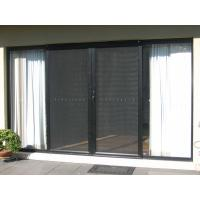 Quality Outstanding-Metal-French-Door for sale