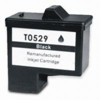 China 15mL Ink Cartridge with Chip, Suitable for Dell Stylus on sale