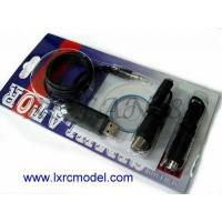 Quality USB Simulator Cable for RC Helicopter for sale