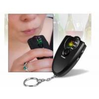 Buy cheap Alcohol Tester (CW-A02) from wholesalers