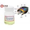 Sulfur Silane Coupling Agent Bis [ 3 - ( Triethoxysilyl ) Propyl ] Tetrasulfide for sale