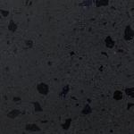 """Quality Solid Surface Quartz Kitchen Worktops Size 126 """"X63"""" Low Maintenance for sale"""