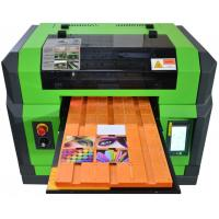 Quality LED UV Printer for iPad Case for sale