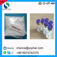 Quality SARM Raw Material Powder SR9009/SR-9009 CAS 1379686-30-2 For Losing Weight And Bodybuilding for sale