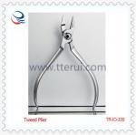 Quality Tweed Plier TR-IO-339 for sale