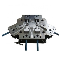 Quality High Tensile Strength A380 Die Cast Aluminum Alloys for sale