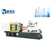 Quality CE Plastic Bottle Injection Molding Machine , Injection Molding Equipment for sale
