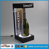 Quality New Products Led light Bases For Acrylic, Acrylic Led Sign, Led Acrylic Display for sale