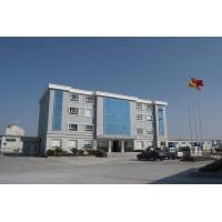 Shen Zhen Han Cai printing Co., Ltd.