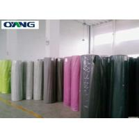 Quality Excellent Property Spunbond Nonwoven Fabric Soft Non Woven Fabric Used For Medical Purposes for sale