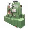 WadJay Manufacturer Y3150 CNC YK3150 Gear Cutting Hobbing Machine for sale