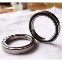 China thin section ball bearings manufacturers low prices and good quality on sale