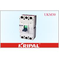 Quality 3P Advanced Design Electrical Circuit Breaker Molded Case AC690 250A 300A 350A 400A for sale