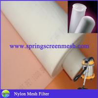 Quality air conditioner filter mesh for sale