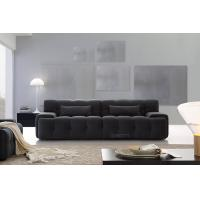 China High quality Sitting room furniture  , Modern living room furniture  , competitive price sofas on sale