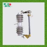 Fuse Cut out with Power for Line Short Circuit