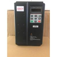 Buy cheap 5.5KW 380V 3PH AC0-380V 0-500 HZ Vector Variable Frequency Inverter Converter from wholesalers