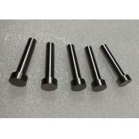 Quality Sub Gate Metal Injection Molding Parts , Grinding Process Injection Molded Parts for sale