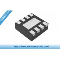 China New Original PWM LED Driver Integrated Circuits TL4242DRJR / Automotive Surface Mount IC on sale