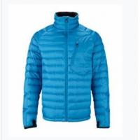 Quality The best wholesale waterproof warmful colorful ski jackets for sale