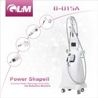 Quality Velashape weight loss slimming beauty equipment for salon , Clinic for sale