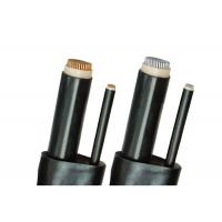 Quality High Office Building Prefabricated Branch Cable 630mm2 / 95mm2  Eco Friendly for sale