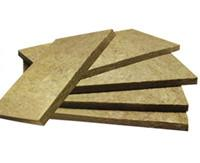 Quality Taishek stone wool board for industrial equipment use for sale