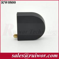 Quality 5 - 400CM Cable Length Ipad Security Tether For Retail Product Positioning for sale