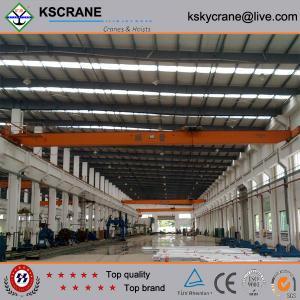 Quality Top Quality Construction Crane for sale