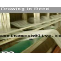 Quality nylon screen printing mesh/screen printing/ t-shirt printing/silk screen printing for sale