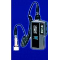 Quality Professional Handheld Vibration Meter without Temperature Measuring EMT220 for sale