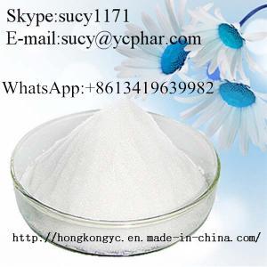 supply 99% Pramoxine hydrochloride  skype:sucy1171