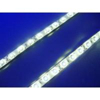 Quality LED Strip -4 for sale