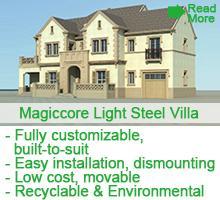 light steel villa.jpg