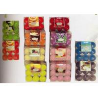 Best Scented Tealight wholesale