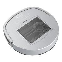 Quality Robot Vacuum Cleaner, Vacuum 4000PA, Brushless Motor, home cleaner appliance for sale